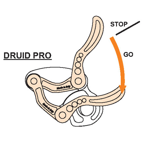 druid pro