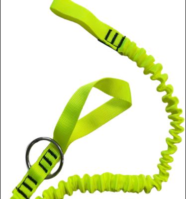 cordino elastico motosega
