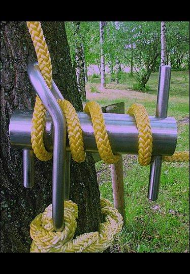 Frizione Tree Runner