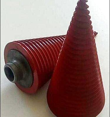 Felling Cone