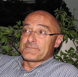Luciano Riva