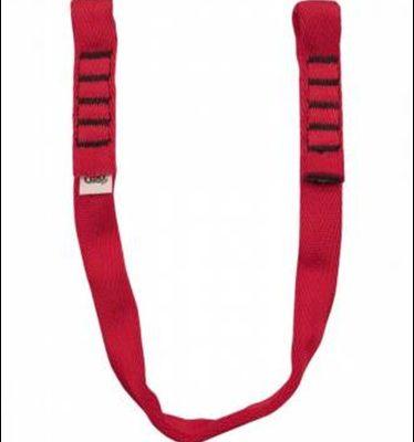 sling 60 cm