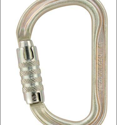 vulcan screw lock